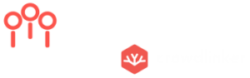 CrowdDigital Logo