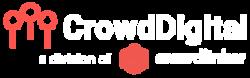 CrowdDigital Logo